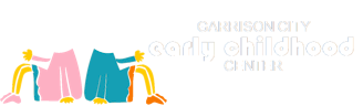 Garrison City Early Childhood Center